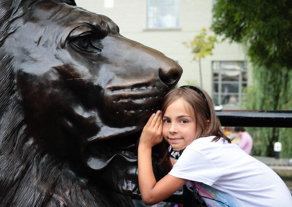 children museum florence children