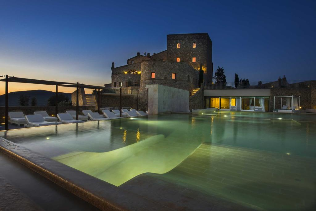 new year's eve at the spa in tuscany velona