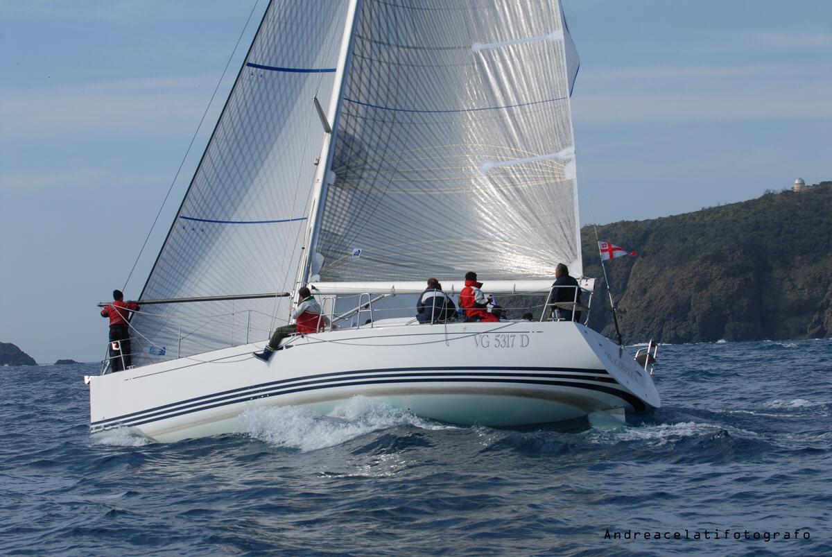 Yacht-club-marina-Salivoli-tuscany