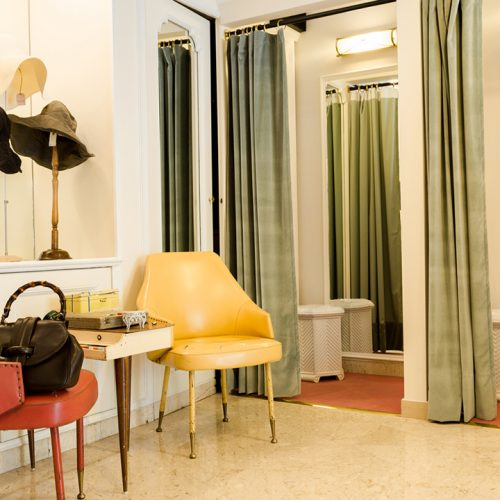 luxury boutique in florence dresses accessories