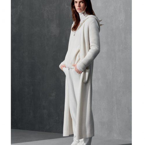 boutique dresses fashion design trends models