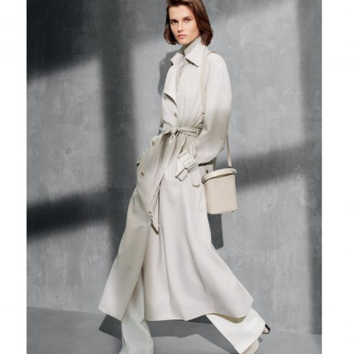 luxury dresses and coats winter boutique florence