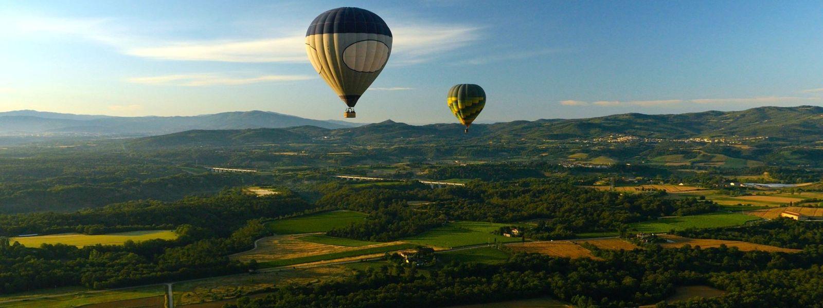 ballooning-tuscany