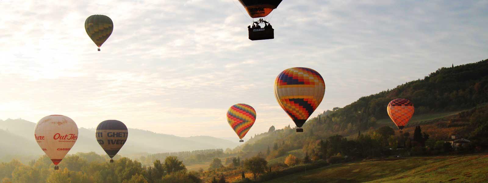 tuscany-ballooning-copertina