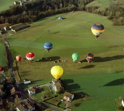 visit-tuscany-banda-balloons