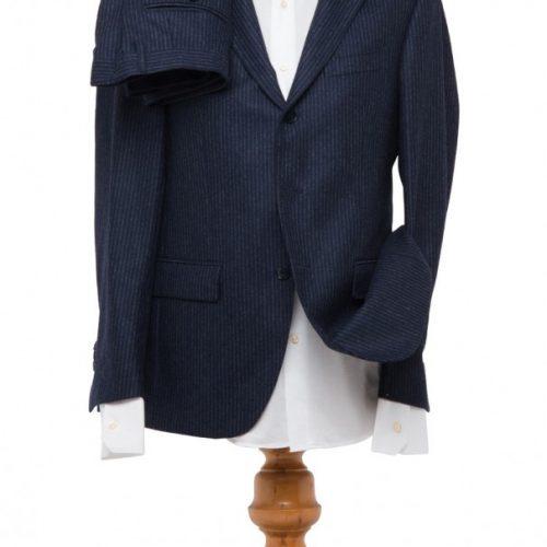 abito-principe-firenze-moda-uomo