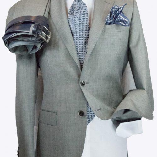 completo-in-lana-grisaglia-dareo-principe-firenze-moda-uomo