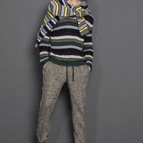 ermanno-scervino-moda-uomo-firenze