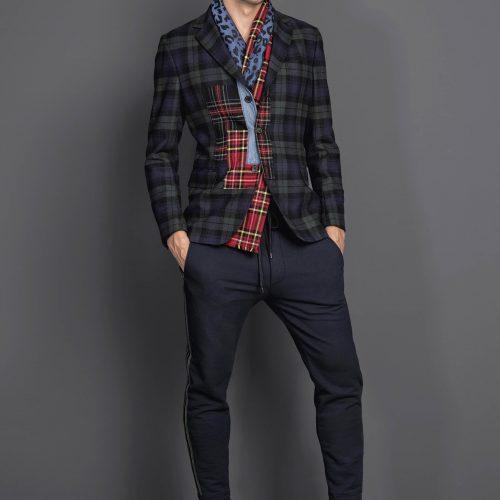 ermanno-scervino-moda-uomo-firenze3