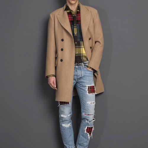 ermanno-scervino-moda-uomo-firenze5
