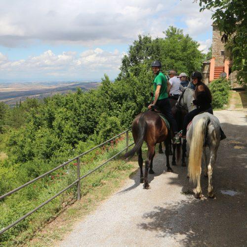 escursione-cavallo-san-casciano