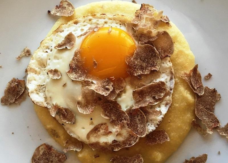 polenta-uovo-tartufo-simple