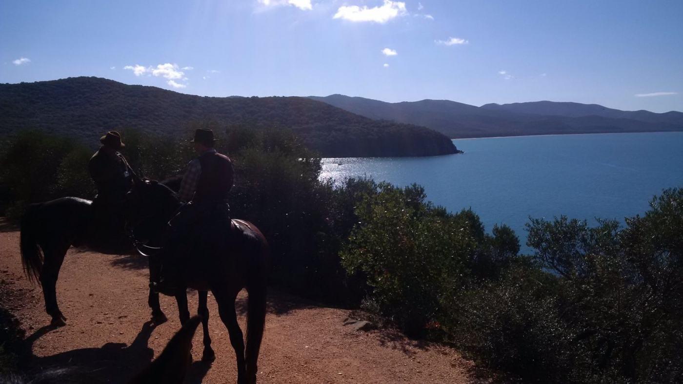 tuscany-horse-trail-cala1