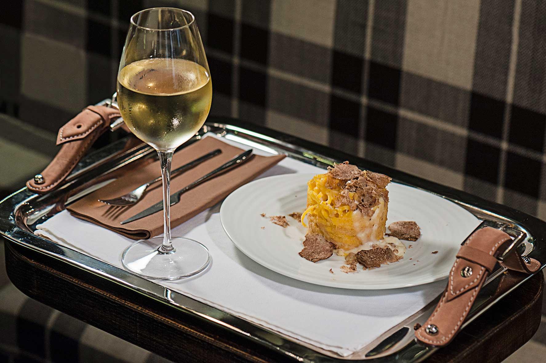 vino-bianco-e-tartufo