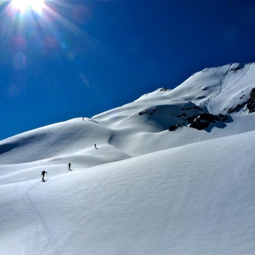 skiing-in-tuscany-apuane-alps