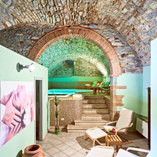 Capodanno-alle-terme-in-Toscana-palazzo-leopoldo-spa