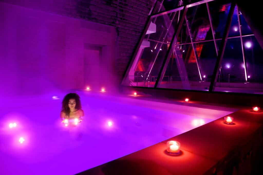 toscana hotel romantici