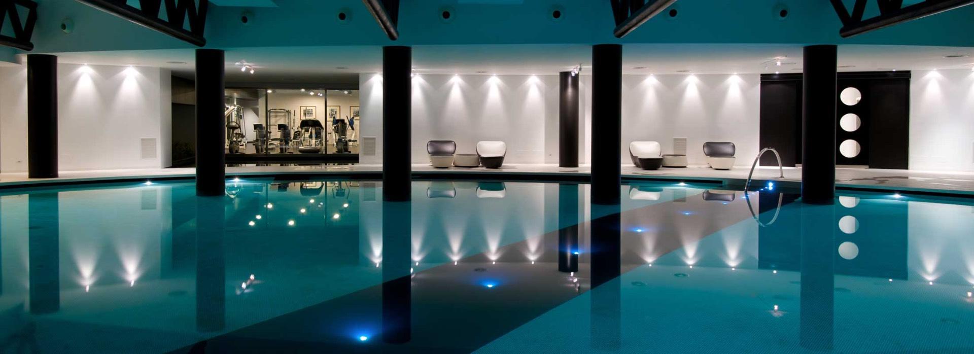 argentario resort con centro termale toscana