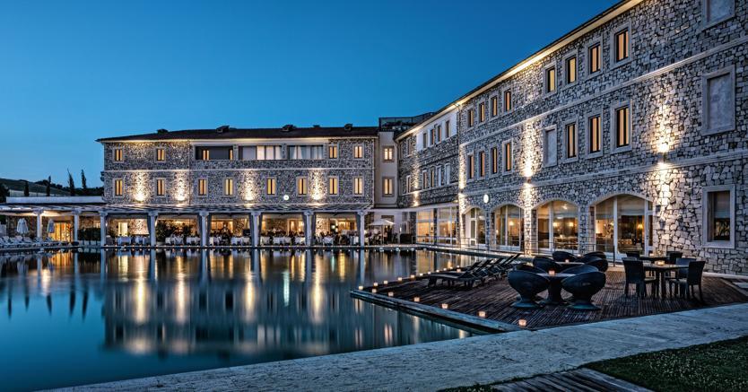 terme-di-saturnia-resort-spa-toscana