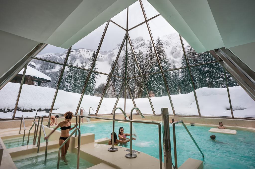 val-di-luce-spa-resort terme abetone