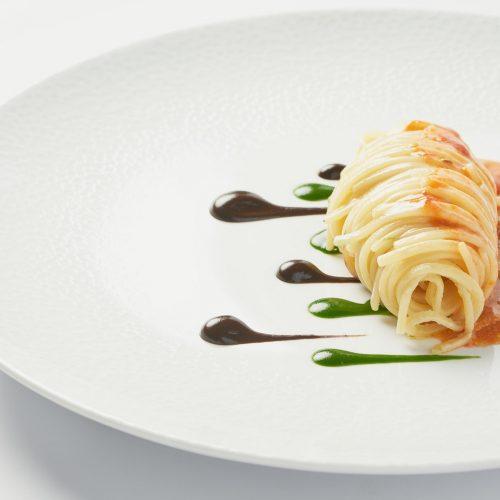 Pranzo Gourmet Ristorante Il Palagio