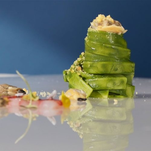 Pranzo-Gourmet-Ristorante-Santa- Elisabetta
